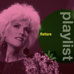 Playlist: Rettore - Donatella Rettore
