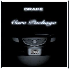 Care Package - Drake