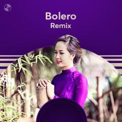 Bolero Remix