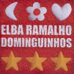 Baĩao De Dois - Elba Ramalho, Dominguinhos