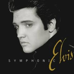 Symphonic Elvis - Ettore Stratta