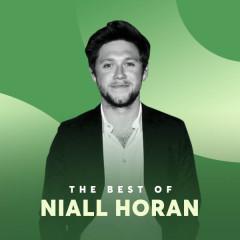 Những Bài Hát Hay Nhất Của Niall Horan - Niall Horan