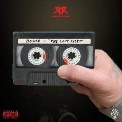 The Lost Files - Hosier