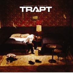 Someone In Control (Ltd. Edition) - Trapt