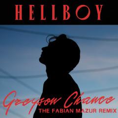 Hellboy (Fabian Mazur Remix) - Greyson Chance, Fabian Mazur
