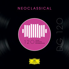 DG 120 – Neoclassical
