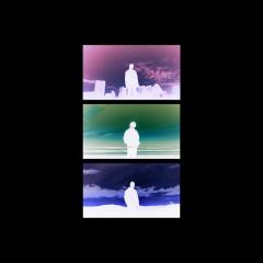 trilogy remixes - keshi