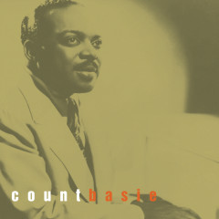 This Is Jazz #11 - Count Basie