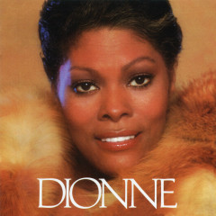 Dionne (Expanded Edition) - Dionne Warwick
