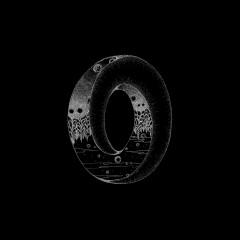 loom - UQiYO