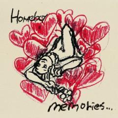 memories... - Homeboy