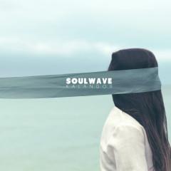 Kalandor - Soulwave