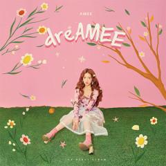 dreAMEE - AMEE
