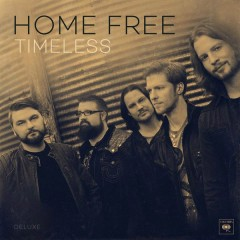 Castle on the Hill - Home Free