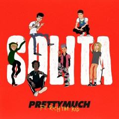 Solita - PRETTYMUCH, Rich The Kid
