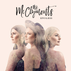 Endless - The McClymonts