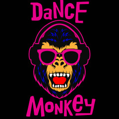 Dance Monkey (Best Tracks of the Year) - Various Artists