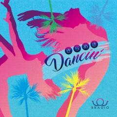Kirameki Dancin' - BRADIO
