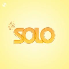 #Solo