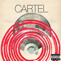 Cycles - Cartel