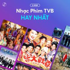 Nhạc Phim TVB Hay Nhất