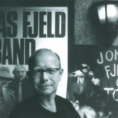 50 fra før - 1973-1983 - Jonas Fjeld