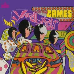 Little Games (Original Mono) - The Yardbirds