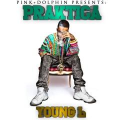 Praktica - Young L