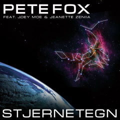 Stjernetegn (feat. Joey Moe & Jeanette Zeniia) - Pete Fox, Joey Moe, Jeanette Zeniia