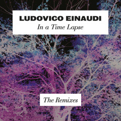 In A Time Lapse - The Remixes - Ludovico Einaudi