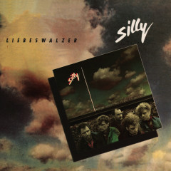 Liebeswalzer - Silly