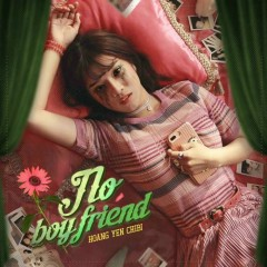 No Boyfriend (Single)