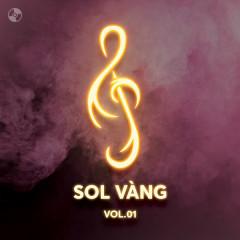Sol Vàng Vol 1