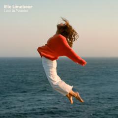 Lost in Wonder - Elle Limebear