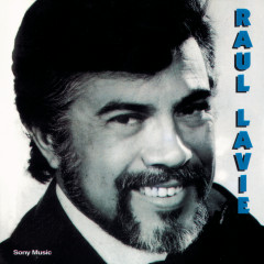 Raul Lavie - Raul Lavíe