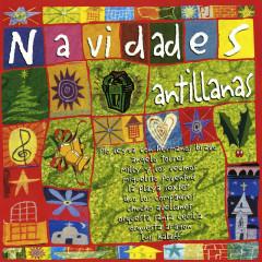 Navidades Antillanas - Various Artists