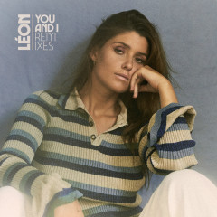 You And I (Remixes) - Leon