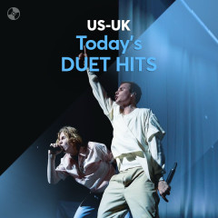 Today's Duet Hits