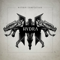 Hydra (Deluxe Edition) - Within Temptation
