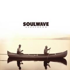 Szélcsend - Soulwave