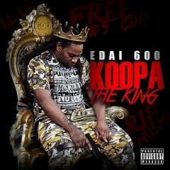 Koopa The King - Edai
