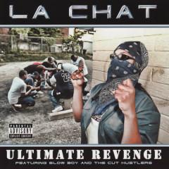 Ultimate Revenge - La Chat