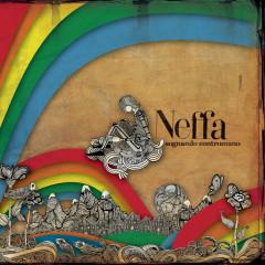 Sognando Contromano - Neffa