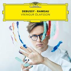 Debussy – Rameau - Víkingur Ólafsson