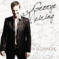 Ek Glo In More - George Meiring