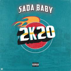 2K20 - Sada Baby