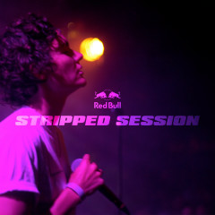 Red Bull Stripped Session (EP) - Freja Kirk