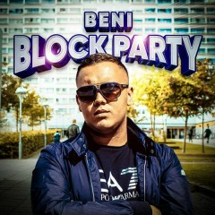 Block Party - Beni