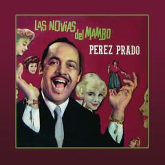 Las Novias del Mambo - Perez Prado
