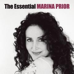 The Essential - Marina Prior